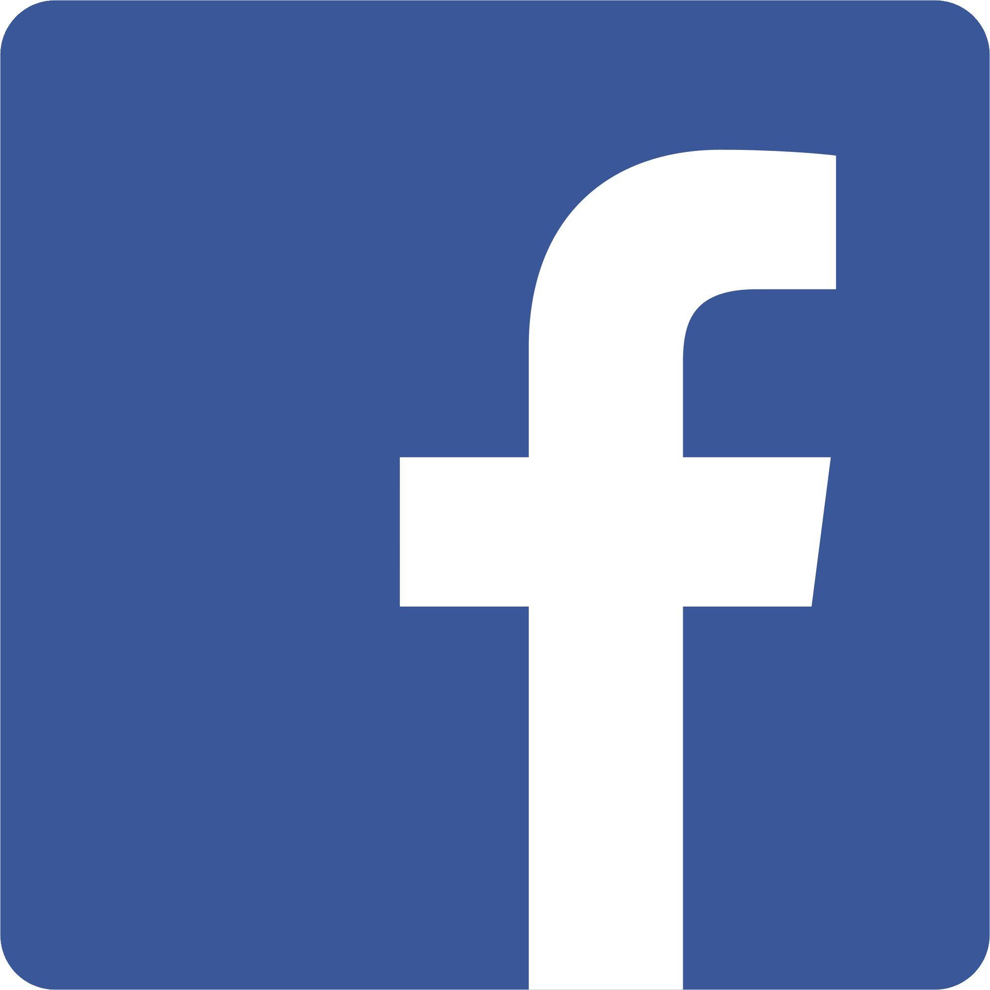 Semplicemente Frutta - Facebook